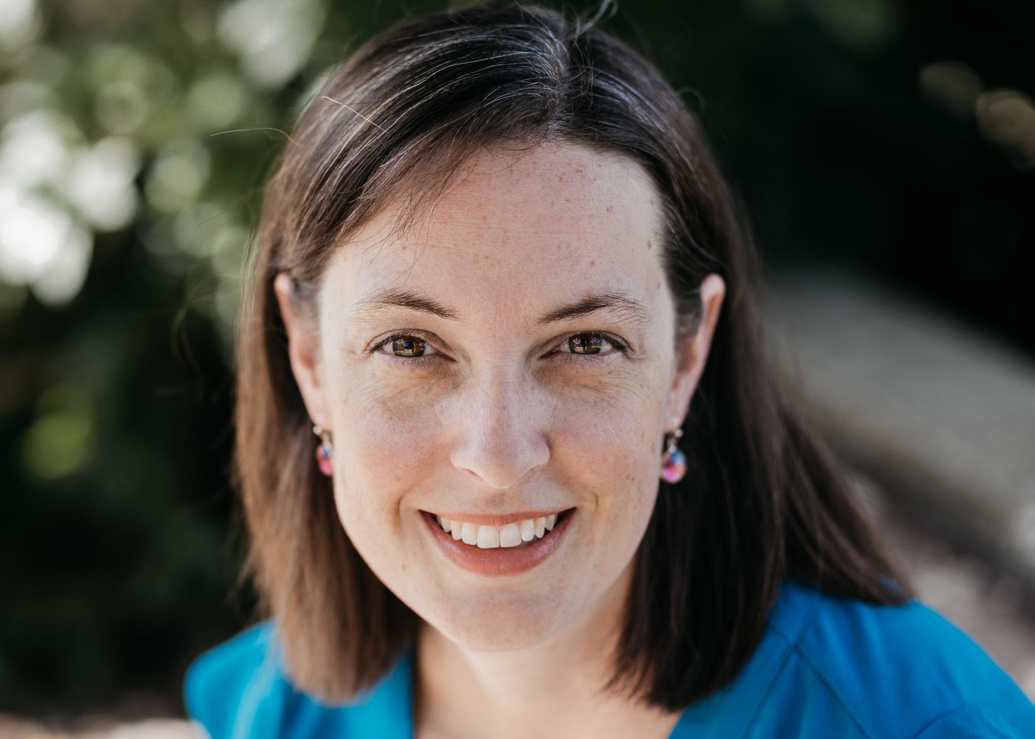 Joanne Kinsella